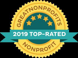 2019-top-rated-awards-badge-hi-res