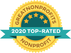 2020-top-rated-awards-badge-hi-res
